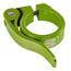 Sixpack Menace Satulatolpan kiristin 34,9 mm , vihreä